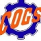 Genoa-Kingston High School logo
