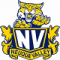 Neuqua Valley High School logo