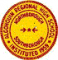 Algonquin Reg High School logo