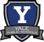 Yale Senior High School logo