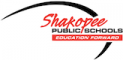 Shakopee High School logo