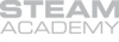STEAM Academy logo