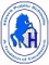 Havre High School logo