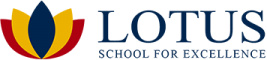 Lotus School of Excellence logo