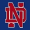 North Decatur Jr-Sr High School logo
