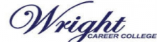 Wright Career College - Overland Park and Wichita, KS logo