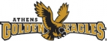 Athens High School logo