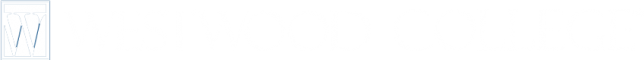 Westwood College - Transcripts (institution closed - credentials administered by Parchment) logo