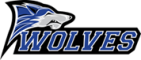 Chandler High School logo