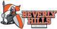 Beverly Hills High School logo