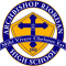 Archbishop Riordan High School logo