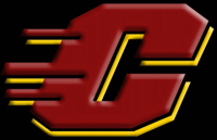 Clinton Community High School logo
