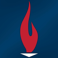 Concorde Career College - Memphis/Southaven logo