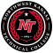 Northwest Kansas Technical College logo