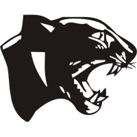 Derby High School logo