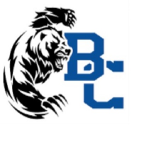 Butler County High School logo