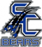 Spencer County High School logo