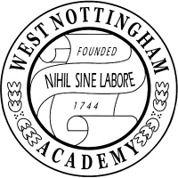 West Nottingham Academy logo