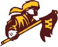 Wichita High School West logo