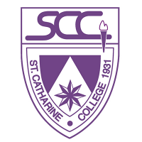 St. Catharine College (institution closed - credentials administered by Parchment) logo