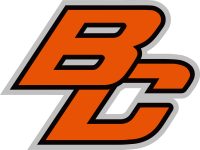 Byron Center High School logo