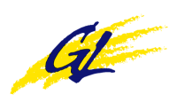 Grand Ledge High School logo