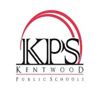 East Kentwood High School logo