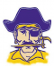 Crookston High School logo