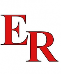 Elk River High School logo
