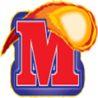 McCluer High logo