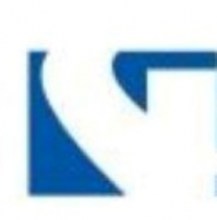 Vatterott Career College (All Campuses) logo