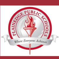 Plainedge High School logo