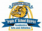 Olmsted Falls High School logo