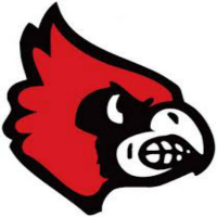 Colerain High School logo