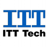 ITT Technical Institute - Diplomas & Verification - ALL CAMPUSES [DISABLED] logo