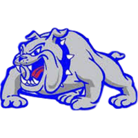 McCluer South-Berkeley High School logo