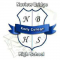 Nuview Bridge Early College High School logo