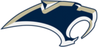 Southmoore High School logo