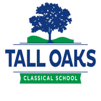 Tall Oaks Classical School logo