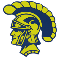 Findlay High School logo