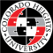 Colorado Heights University logo
