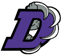 Darlington High School logo