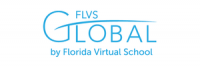 Florida Virtual School - Non-Florida Students Only logo