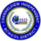 Channelview High School logo