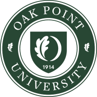 Resurrection University: OFFICE OF THE REGISTRAR (Currently Active/Former Students) logo