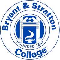 Bryant & Stratton College - Southtowns logo