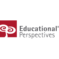 Educational Perspectives logo
