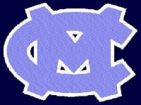 Middlesex High School logo