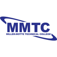 Miller-Motte College - CONWAY logo