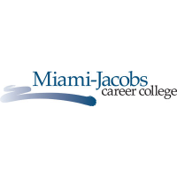 Miami-Jacobs Career College - DAYTON logo